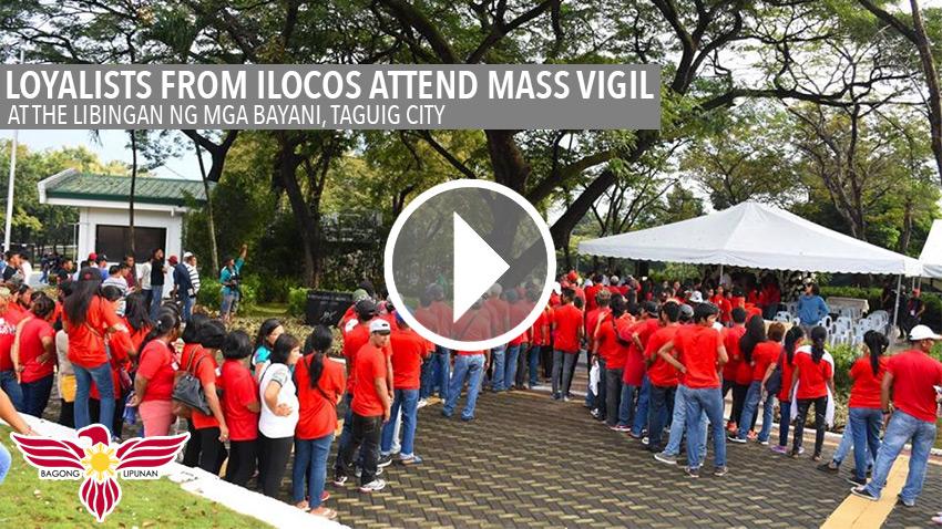 loyalists-from-ilocos-attend-mass-vigil-at-libingan