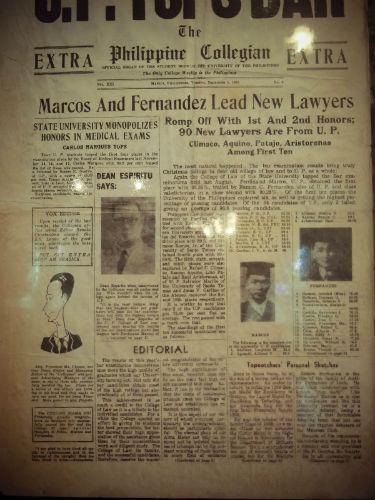 marcos-lawyer-bar-topnotcher-2