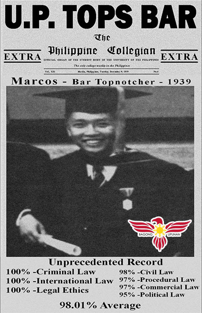 marcos-lawyer-bar-topnotcher-3