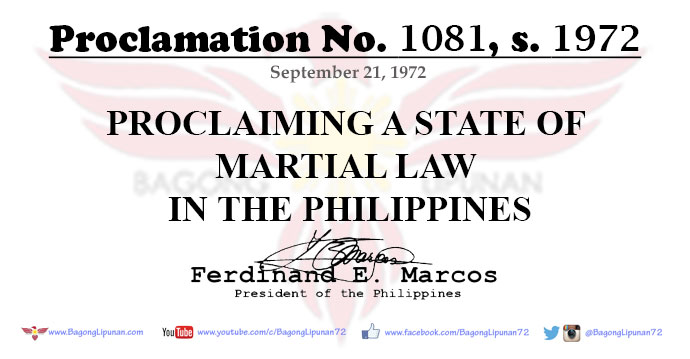 proclamation-1081-martial-law-september-21-1972