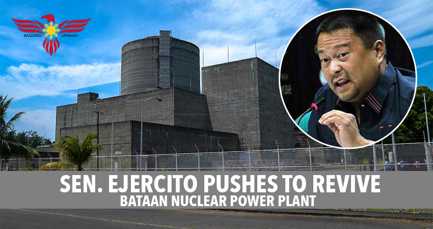 senator-jv-ejercito-pushes-to-revive-bataan-nuclear-power-plant