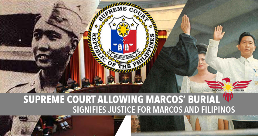 supreme-allowing-marcos-burial-signifies-justice-for-marcos