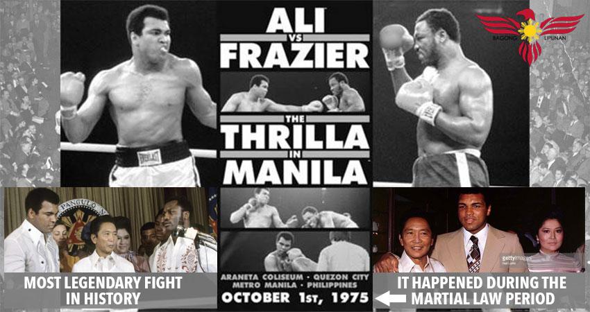 thrilla-in-manila-muhammad-ali-joe-frazier-october-1-1975-cover