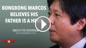 wp-bongbong-marcos-believes-his-father-is-a-hero