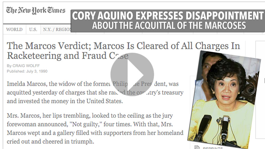 wp-cory-aquino-expresses-disappointment-about-the-acquittal-of-the-marcoses