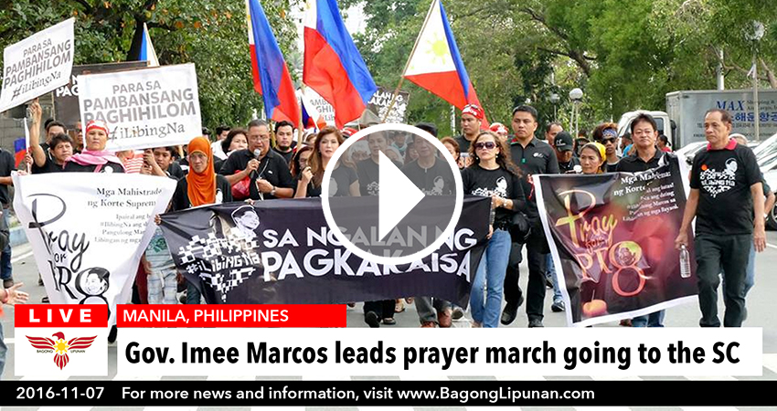 wp-cover-imee-marcos-leads-prayer-march