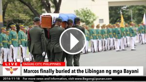 wp-ferdinand-marcos-finally-buried-libingan-ng-mga-bayani