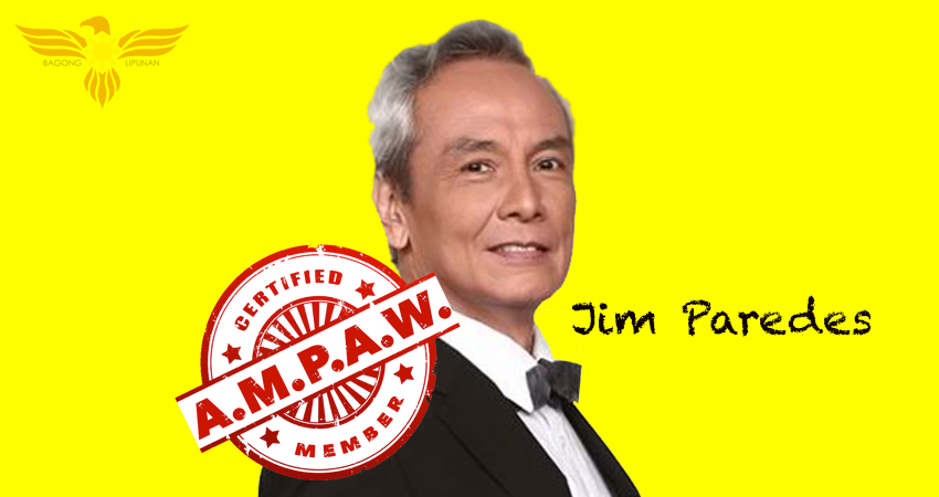 wp-jim-paredes-a-certified-ampaw-member