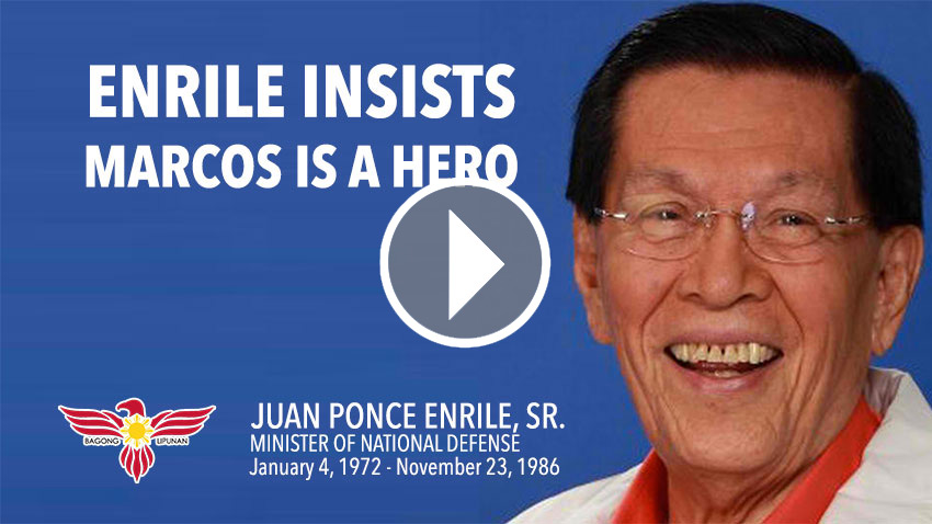 wp-juan-ponce-enrile-insists-marcos-is-a-hero