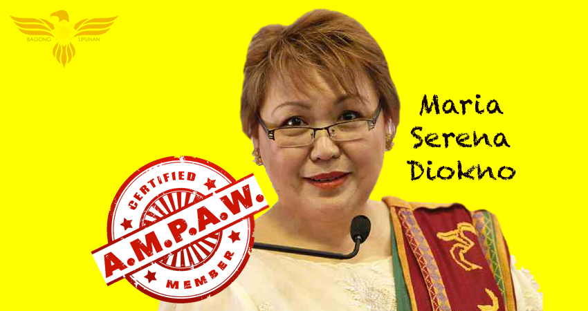 wp-maria-serena-diokno-a-certified-ampaw-member