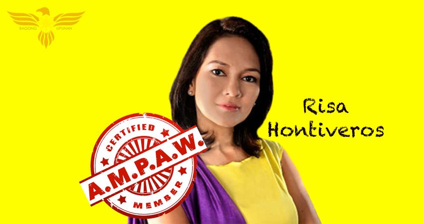wp-risa-hontiveros-a-certified-ampaw-member