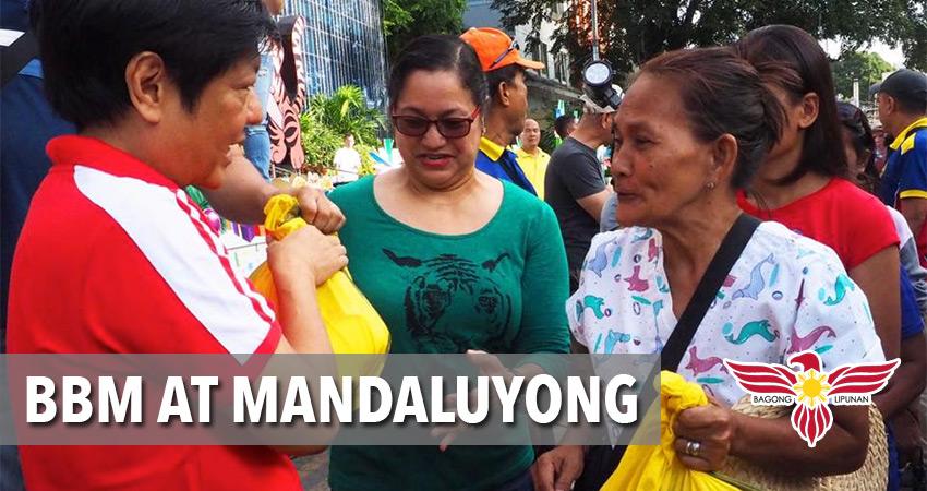 bongbong-marcos-helps-mandaluyong-residents