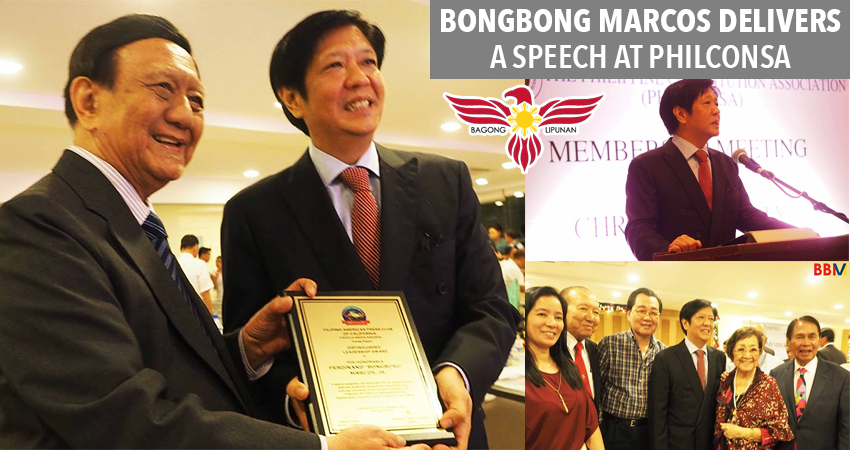 bongbong-marcos-philippine-constitution-association-philconsa