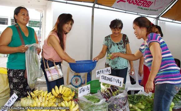 imee-marcos-revives-kadiwa-terminal-food-market-2