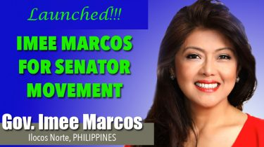imee-marcos-senator-movement