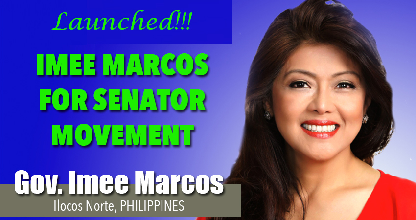 imee-marcos-senator-movement