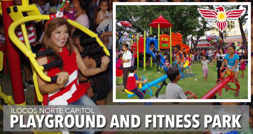 matthew-manotoc-ilocos-norte-capitol-playground-fitness-park