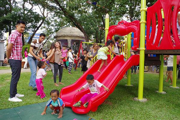 matthew-manotoc-playground-fitness-park-02