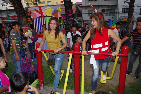 matthew-manotoc-playground-fitness-park-06