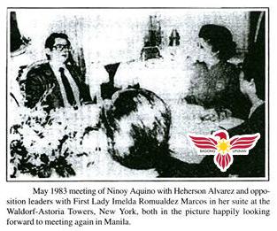 ninoy-aquino-praised-imelda-marcos-philippine-heart-center-3