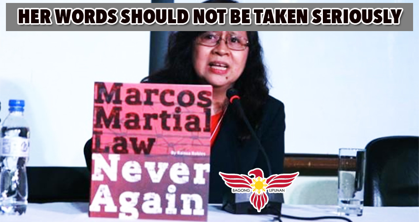 raissa-robles-words-should-not-be-taken-seriously