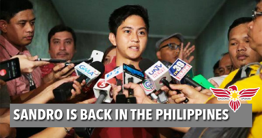 sandro-marcos-is-back-in-the-philippines