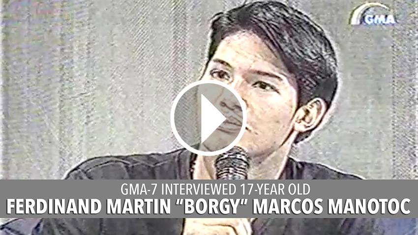 wp-gma7-interviewed-17yr-old-borgy-manotoc