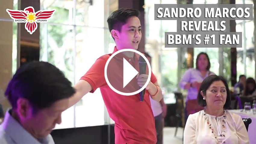 wp-sandro-marcos-reveals-bongbong-marcos-number-1-fan