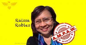 wp-ampaw-raissa-robles-anti-marcos