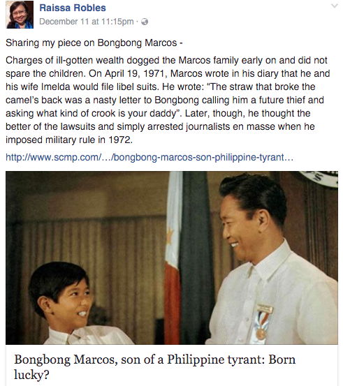 wp-ampaw-raissa-robles-anti-marcos-post