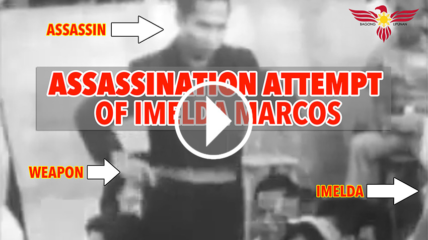wp-assassination-attempt-of-imelda-maros-caught-on-cam