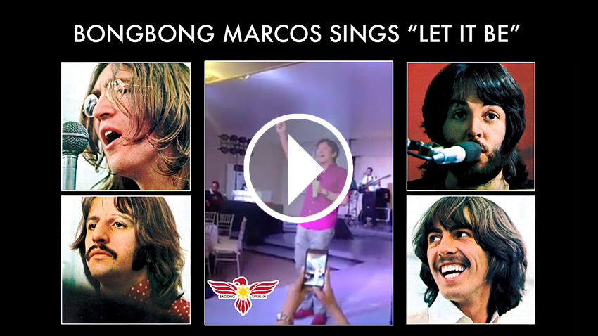 wp-bongbong-marcos-sings-let-it-be-with-team-bbm