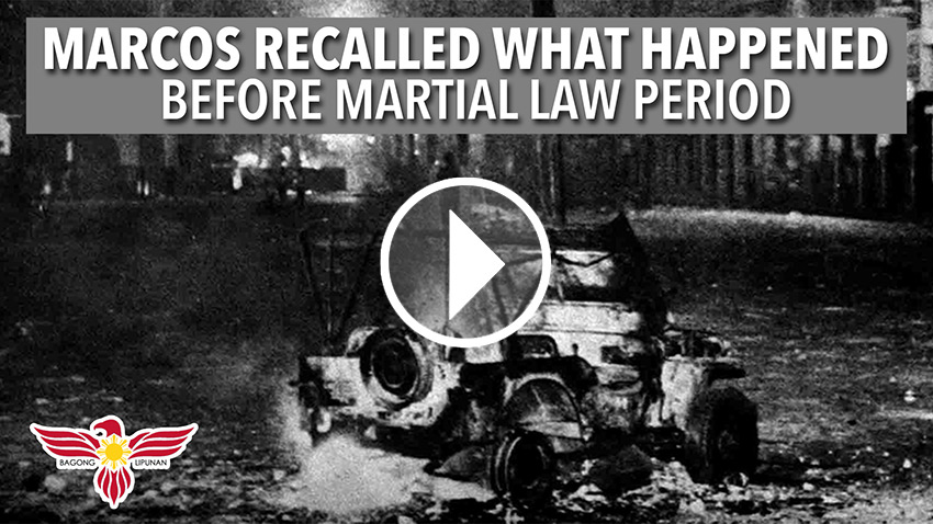 wp-marcos-recalled-what-happened-before-martial-law-period-2