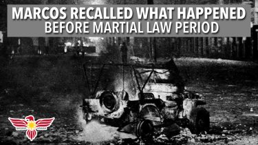 wp-marcos-recalled-what-happened-before-martial-law-period