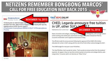 wp-netizens-remember-bongbong-marcos-call-for-free-education-way-back-2015