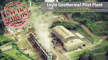 wp-tatak-leyte-geothermal-pilot-plant