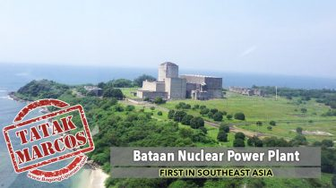 wp-tatak-marcos-bataan-nuclear-power-plant