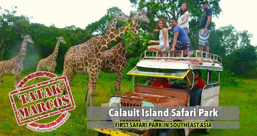 wp-tatak-marcos-calauit-island-safari-park
