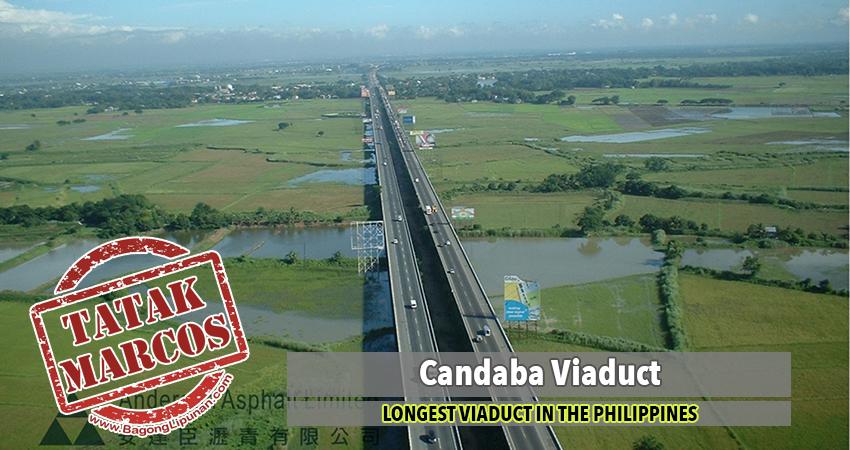 wp-tatak-marcos-candaba-viaduct