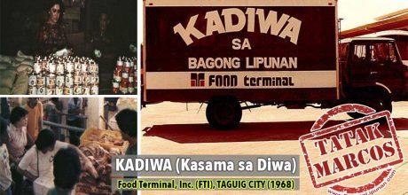 wp-tatak-marcos-kadiwa-food-terminal-incorporated