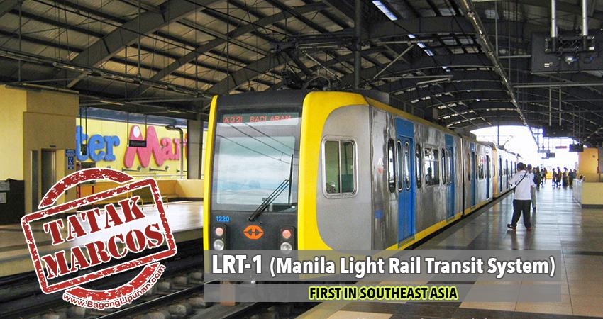 wp-tatak-marcos-lrt-manila-light-rail-transit-system