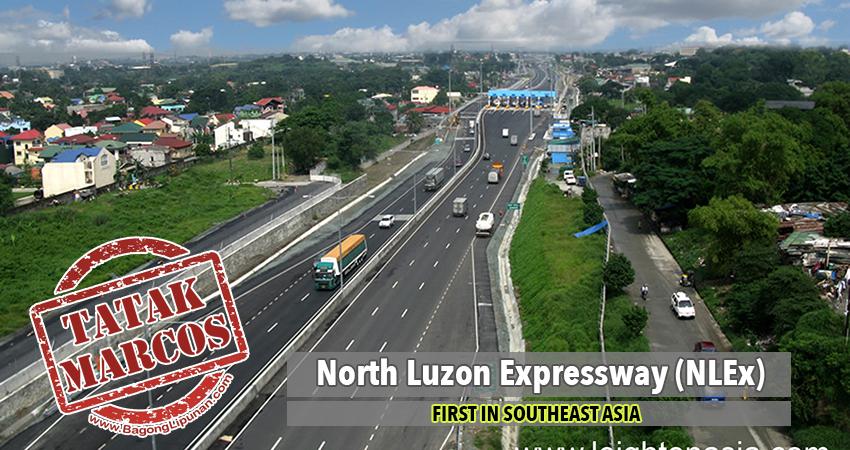 wp-tatak-marcos-north-luzon-expressway-nlex