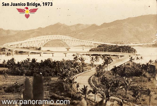 wp-tatak-marcos-san-juanico-bridge-2