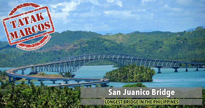 wp-tatak-marcos-san-juanico-bridge
