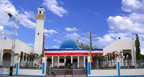 wp-tatak-marcos-the-blue-mosque-maharlika-village-2