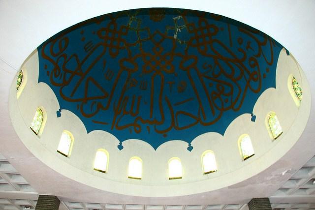 wp-tatak-marcos-the-blue-mosque-maharlika-village-3