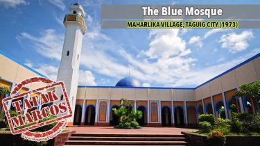 wp-tatak-marcos-the-blue-mosque-maharlika-village