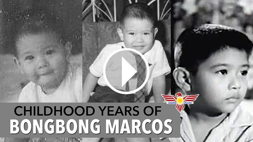 WP-childhood-years-bongbong-marcos