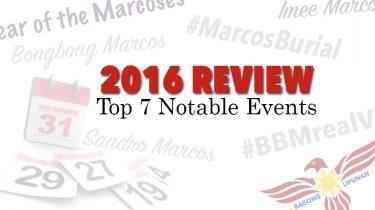 bagong-lipunan-2016-review-top-7-events