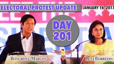 day-201-electoral-protest-marcos-versus-robredo